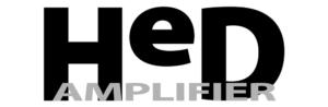Phonocar Amplificatori HED
