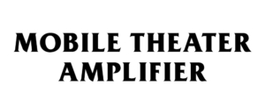 Phonocar Amplificatori Mobile Theater Amplifier