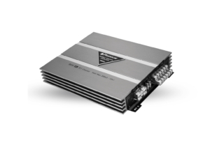 Phonocar Mobile Theater Amplifier PH501